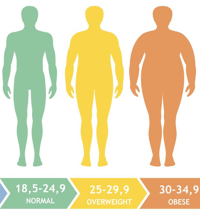 Before 身体のサイズ これがどこまで締まるか