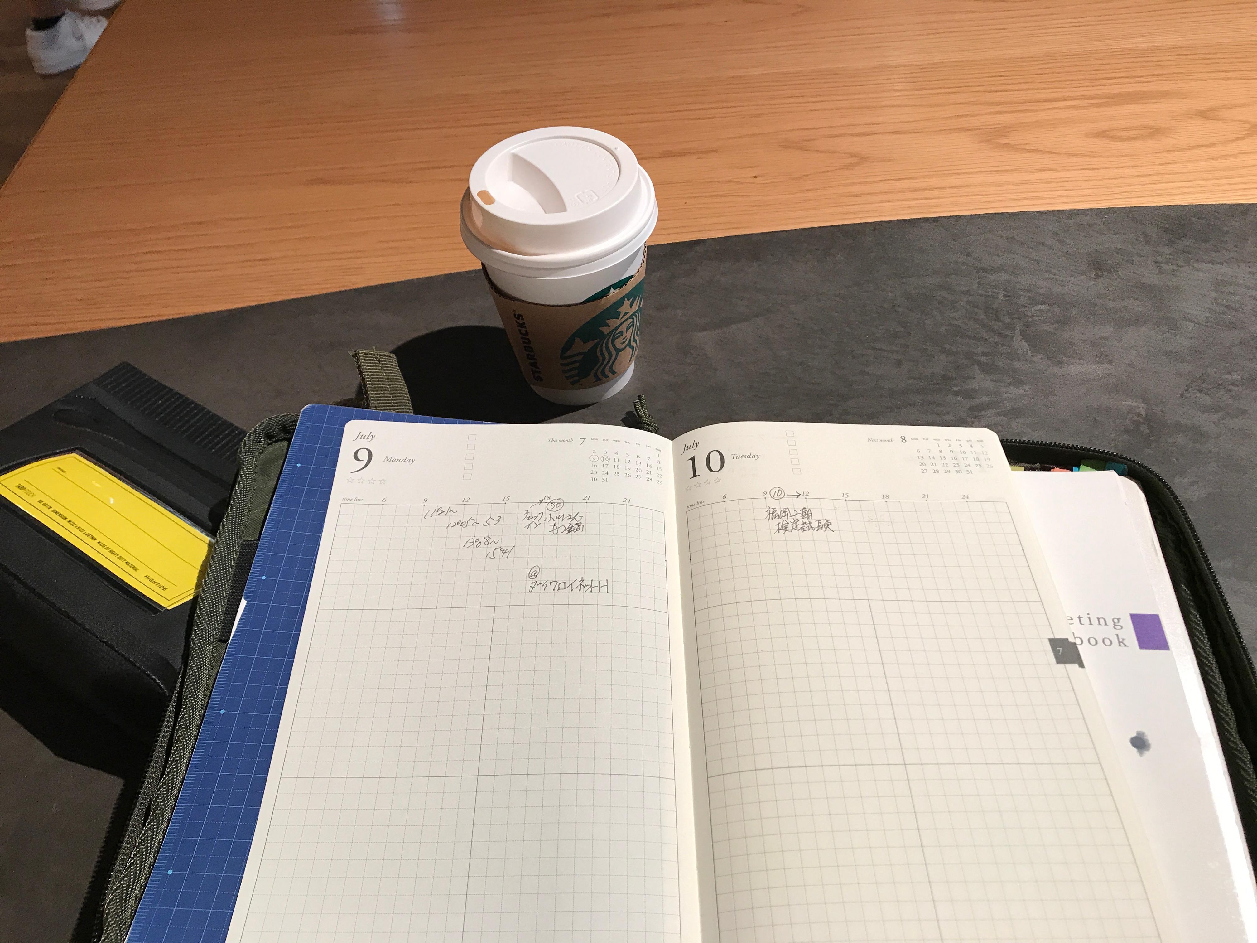 3勤4休(再録)定年退職後8ヶ月の日記 こんな気分だったのか お役に立てば